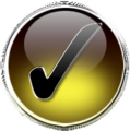 Amber icons 029 checkmark cropped.png