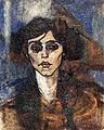 Amedeo-modigliani-XX-Portrait-of-Maude-Abrantes-1907.jpg