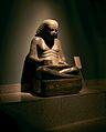 Amenhotep (js)-2.jpg