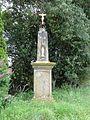 Amenoncourt (M-et-M) croix, chemin d'Igney.jpg