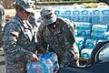 America's Army Reserve Soldiers provide relief support after Hurricane Irma 170914-A-IH863-595.jpg