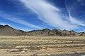 America's Solar Highway - panoramio (56).jpg
