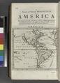 America. NYPL1505152.tiff