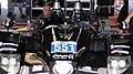 American Le Mans Series LMP2 No.551 VIR.jpg