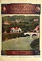 American homes and gardens (1907) (14763462924).jpg
