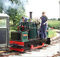 Amerton Railway Taffy 05-06-18 24.jpeg