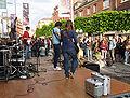 Amiens (21 juin 2010) Fête de la musique 003.jpg