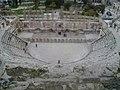 Amman Roman theater.jpg