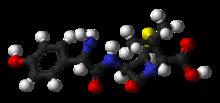 Amoxicillin-3D-balls.png