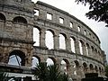 Amphitheater in Pula.jpg