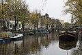 Amsterdam , Netherlands - panoramio (3).jpg