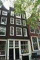 Amsterdam - Brouwersgracht 99.JPG