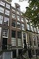 Amsterdam - Keizersgracht 399.JPG