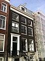Amsterdam - Nieuwe Herengracht 93.jpg