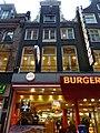 Amsterdam - Nieuwendijk 218.JPG