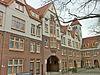 amsterdam - zaanhof vii