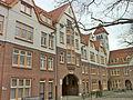 Amsterdam - Zaanhof VII.JPG