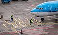Amsterdam Airport Schiphol (10713279063).jpg