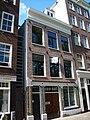 Amsterdam Brouwersgracht 151.JPG