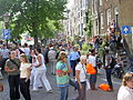 Amsterdam Gay Pride 2004, Canal parade -007.JPG