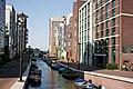 Amsterdam Java Eiland 21 (8337856150).jpg
