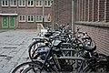 Amsterdam Noord 02 2014 - panoramio.jpg