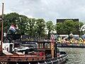 Amsterdam Pride Canal Parade 2019 044.jpg
