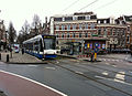 Amsterdam Public Transport - 4 (6896517655).jpg