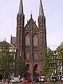 Amsterdamkrijtberg.jpg