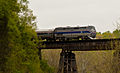 Amtrak Engine 184 on Northeast Regional.jpg