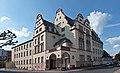Amtsgericht Hoechst am Main 2.jpg