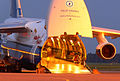 An-124. (3632729569).jpg