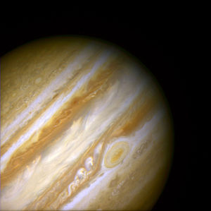 An Ancient Storm in the Jovian Atmosphere - GPN-2000-000910.jpg