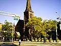 An Old Church - panoramio.jpg