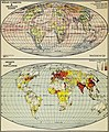 An atlas of commercial geography (1913) (14781383165).jpg