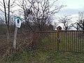 An der kuxburg timmenrode 2020-01-19 4.jpg