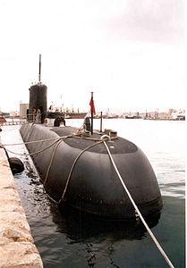 Anafartalar (S-356).jpg