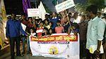 Anantapuram nps walk for books.jpg
