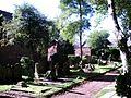Ancient Chapel of Toxteth - graveyard 4.JPG