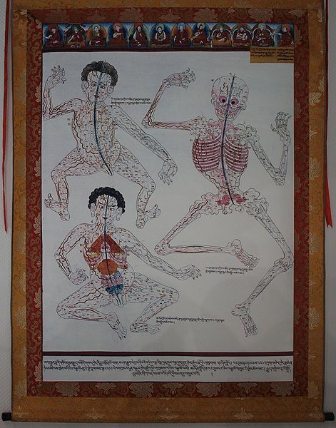 File:Ancient Tibetan Medicine Poster.jpg