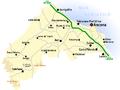 Ancona mappa.png