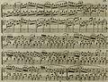 Andante du celébré Haydn - arrangé pour la harpe avec accompagnement de violon ad libitum (1795) (14598118989).jpg