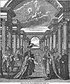 Anderson Constitution 1723.jpg