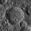 Anderson crater LROC.jpg