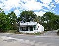 Andersonville-SR61-Mountain-tn1.jpg
