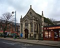 Andover - Methodist Church - geograph.org.uk - 651983.jpg