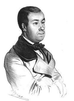 André Durand.jpg