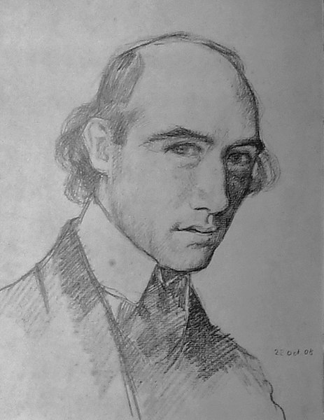 File:André Gide 1908 Théo Van Rysselberghe.jpg