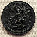 Andrea briosco detto il riccio, allegoria dello spirito e della materia, 1490-1510 ca..JPG