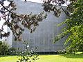 Andreaskirch Sihlfeld Bild 5 aussen.JPG